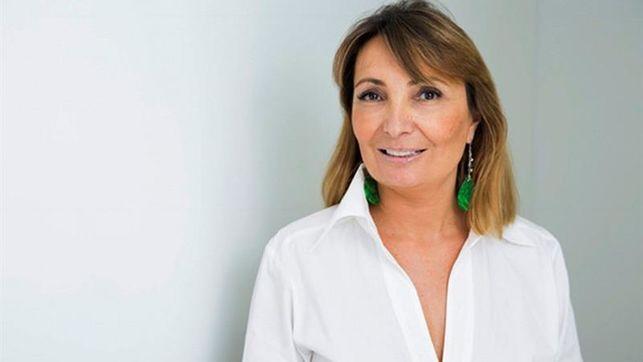 Hélène Davo: