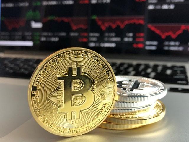¿Cómo puedes comprar Bitcoin en 2021? Aprende paso a paso