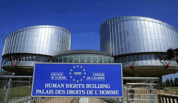 El TEDH no admite la demanda de un particular sobre la gestión de la pandemia de Francia