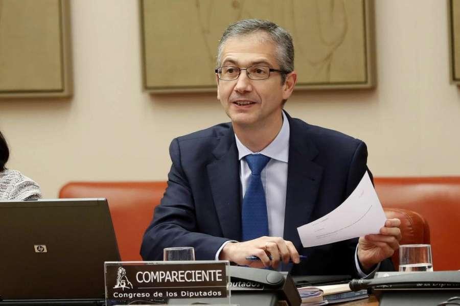 El Banco de España alerta sobre la drástica subida del SMI porque dañará a los sectores más vulnerables