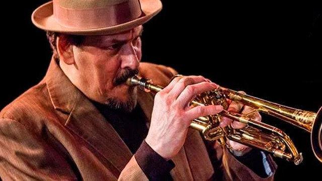 Fallece en Madrid el músico Jerry González tras un incendio en su vivienda