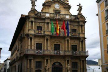 El Ayuntamiento de Pamplona hará una consulta pública sobre el euskera