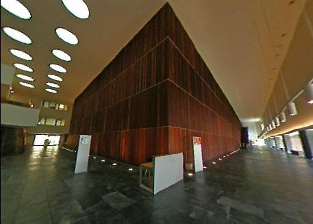 AGENDA: 12 y 13 de marzo, en Baluarte, 'El Salón del Estudiante y el Empleo'