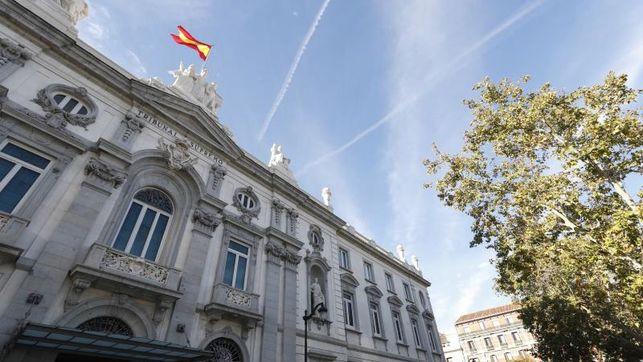 El Supremo avala dividir gastos de notaría y escritura entre banco y cliente