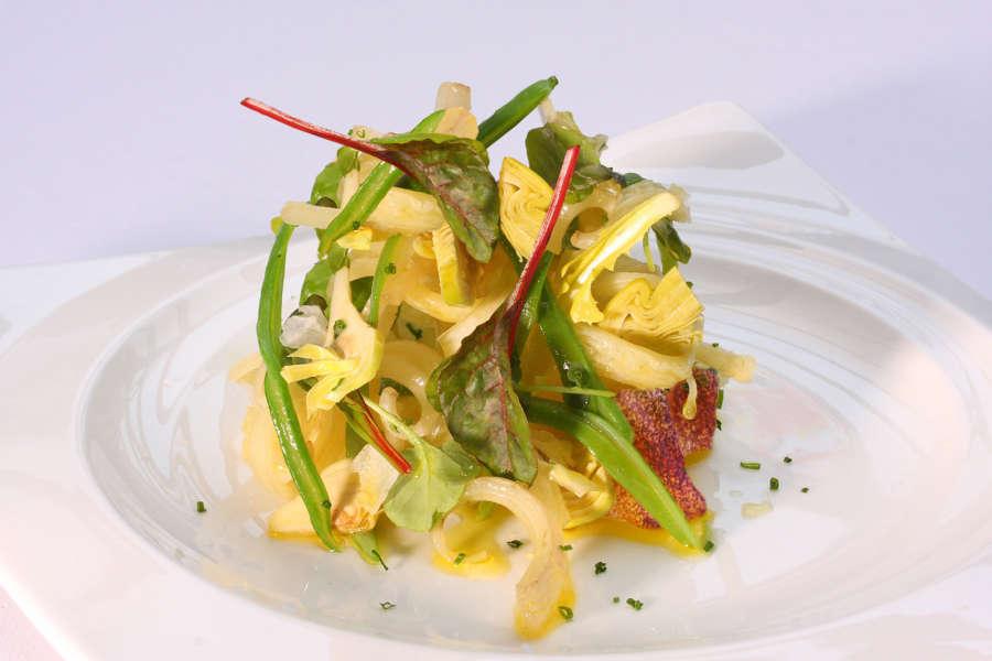 AGENDA: 19 de enero a 28 de febrero, en Navarra, Jornadas gastronómicas