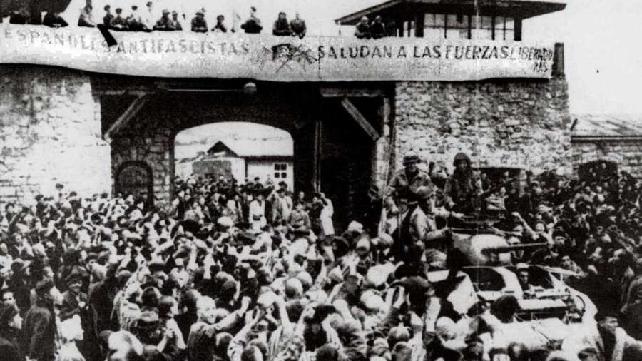 Denuncian que la memoria del Holocausto se resiente con auge del nacionalismo