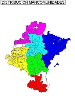 """Alcaldes y electos municipales ven en el mapa local """"una oportunidad única"""""""