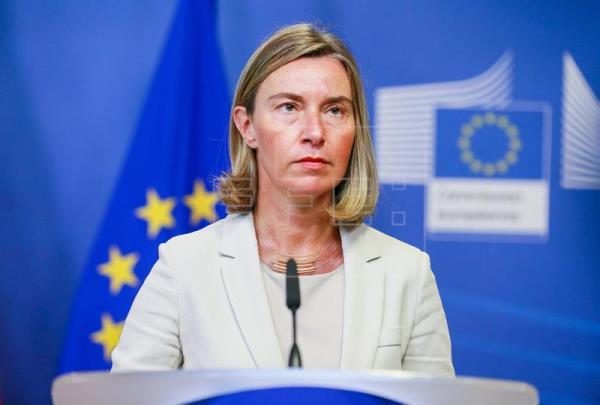 La UE estudia prohibir las sentencias de EE.UU. contra empresas europeas en Cuba