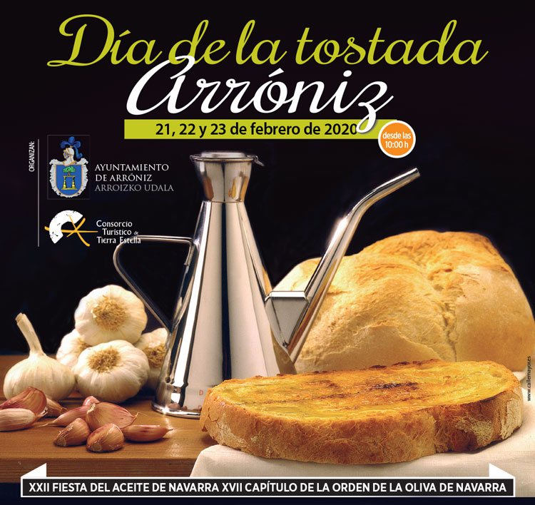 Cartel-Arroniz-dia-de-la-Tostada