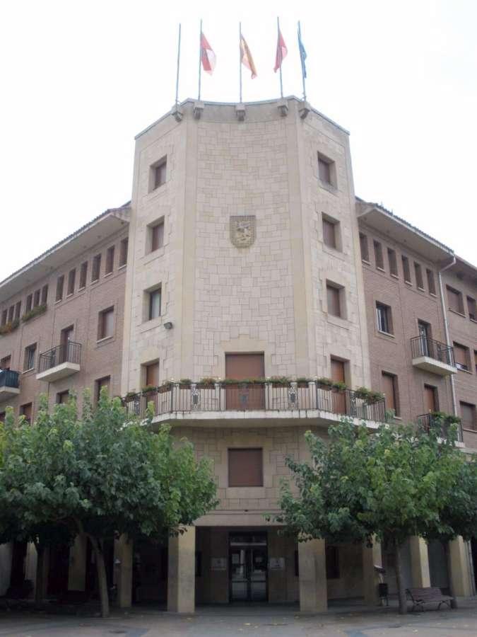 Navarra Suma exige suspender la subvención al