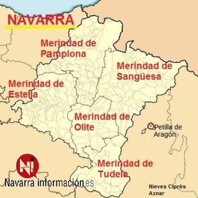 EDITORIAL: Navarra se lo merece