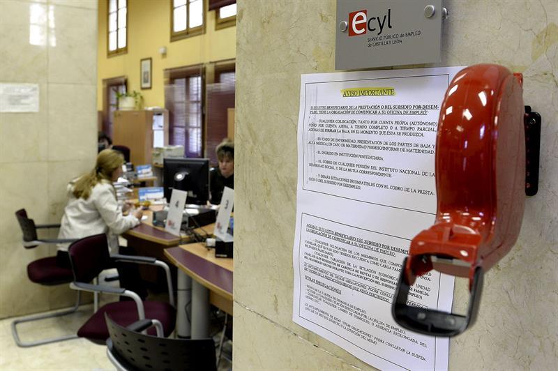 Diez datos que dibujan la situación de la mujer en el mercado laboral español