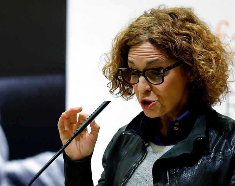 Adriana Ozores, Premio Corral de Comedias del Festival de Teatro de Almagro