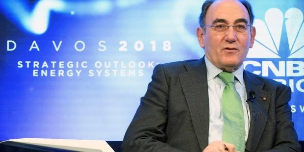 Davalor: El presidente de Iberdrola no acude al Parlamento foral y este estudia medidas legales