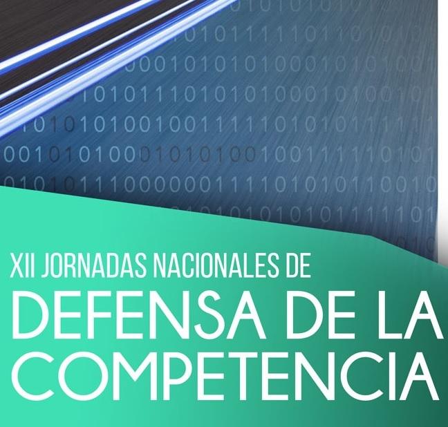 Pamplona acoge el 4 y 5 de abril las XII Jornadas Nacionales de Defensa de la Competencia