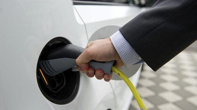 Abiertas las subvenciones de energía renovable y movilidad a entidades locales navarras