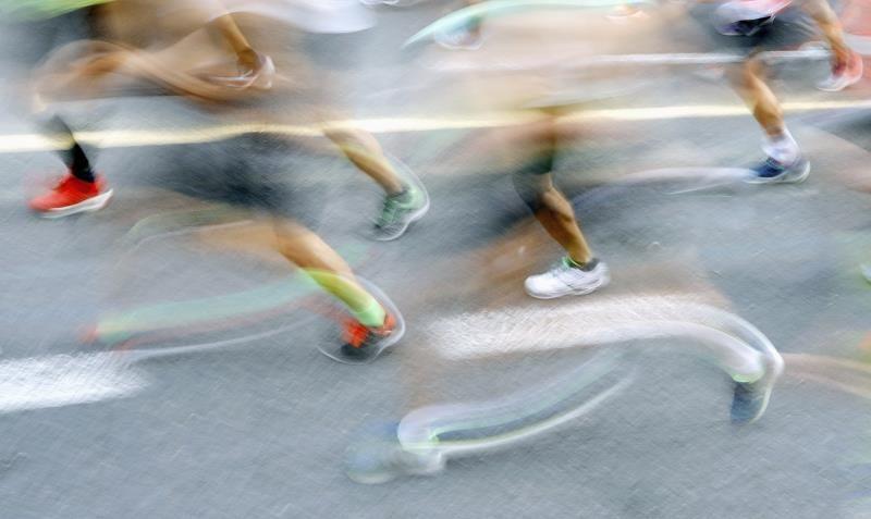 Unos estudios descartan que la estimulación cerebral mejore el rendimiento físico