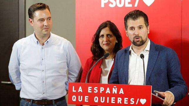 28-A: La España
