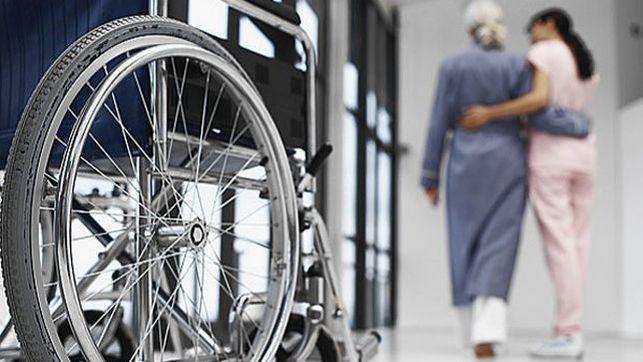Navarra cuenta con 182 cuidadores no profesionales de alta en la SS