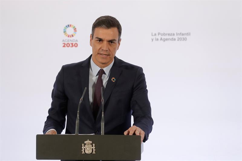 Sánchez emprende un nuevo camino a la Moncloa: ¿cederá o convencerá?
