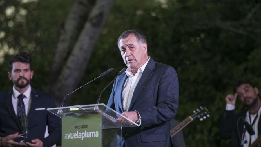 Imputado el cargo de Moncloa que dimitió por el caso del espionaje a Iglesias