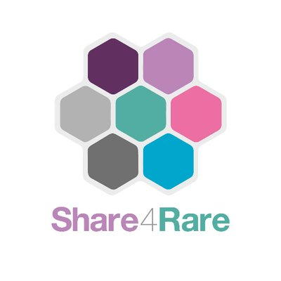 Nace primera red social europea que conecta pacientes con enfermedades raras