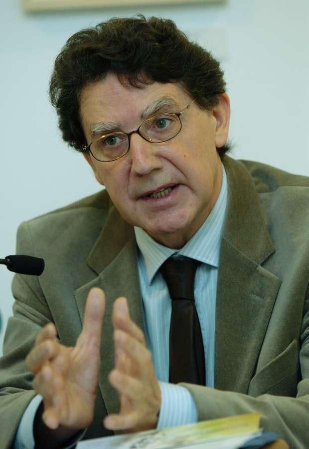Tomás Yerro, Premio Príncipe de Viana de la Cultura 2019