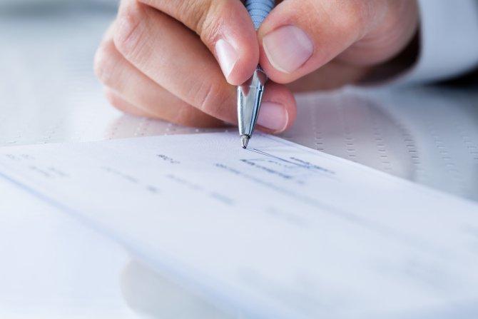 Irache advierte sobre el desconocimiento de las coberturas de los seguros