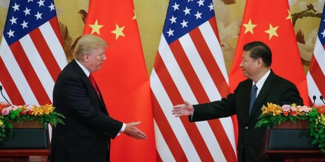 EEUU y China evidencian en Bangkok sus amplias discrepancias comerciales