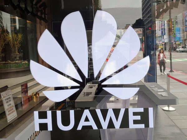 Huawei protagoniza el último capítulo de la guerra comercial entre EE.UU. y China