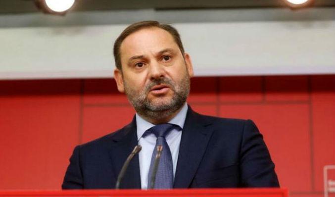 El PSOE presiona a Rivera para que se abstenga al enfriarse la