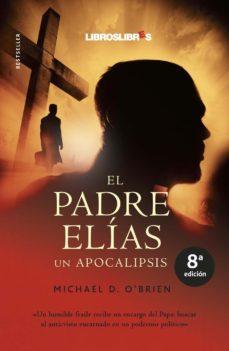 """""""El padre Elías"""""""