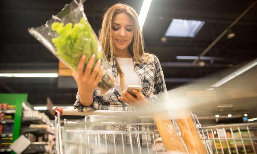 Aplicarán tecnologías de neurociencia en el diseño de productos alimentarios