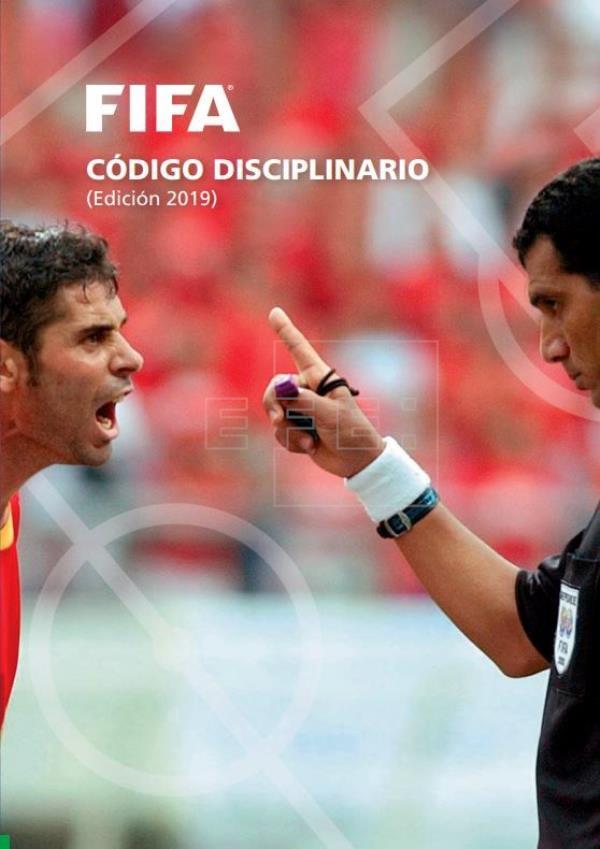 El nuevo código de disciplina permite a los árbitros suspender partidos por racismo