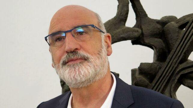 Fernando Aramburu: