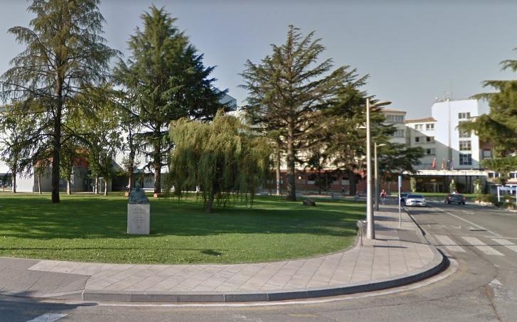 Ningún fallecimiento por coronavirus en Navarra, 82 casos nuevos y 3.000 vacunas administradas