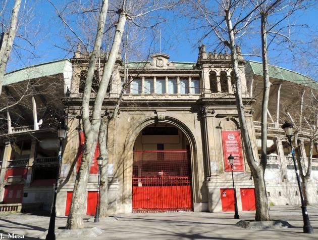 La Plaza de Toros de Pamplona abre de nuevo sus puertas el jueves 25 de junio