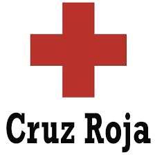 Fundación de Cruz Roja Española