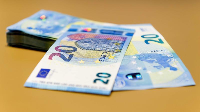 Navarra una de las comunidades españolas con mayor salario