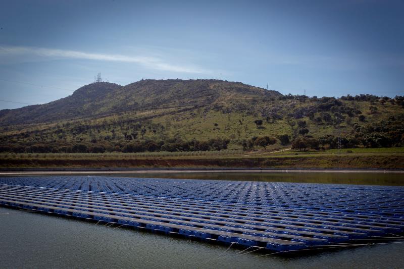 El negocio solar en España resurge por el autoconsumo y nuevas fotovoltaicas