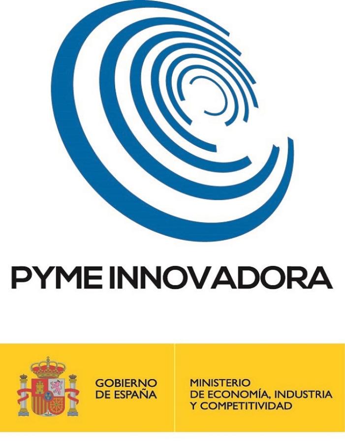 Navarra tiene 45 pymes innovadoras, el 2 % de España y 1 por cada mil