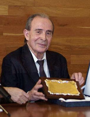Fallece el historiador medievalista Ángel Martín Duque