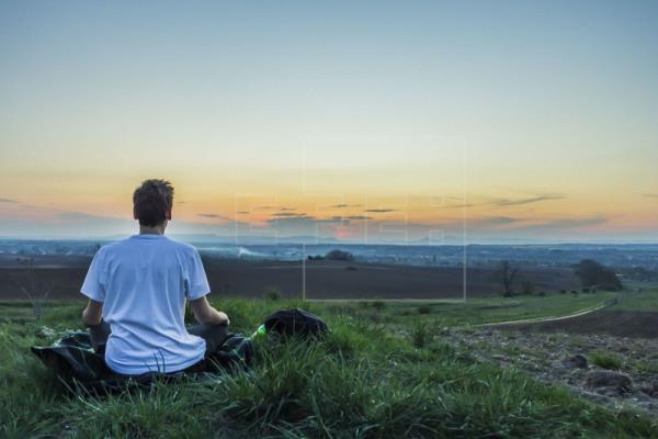 Mindfulness o la medicina de