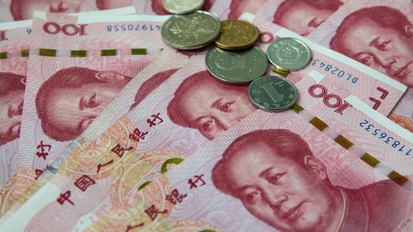 China cumple 70 años: ¿conseguirá ser primera potencia económica a los 100?