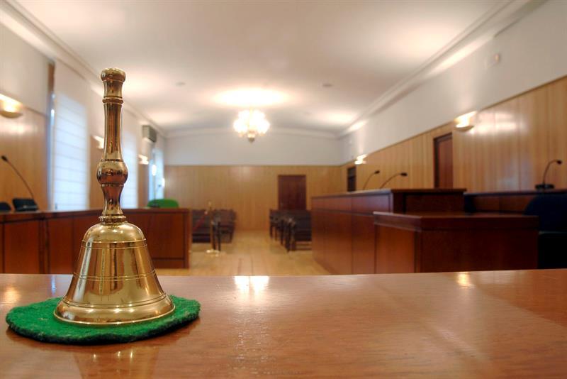 El Poder Judicial pide un sistema de alertas que evite archivos de causas