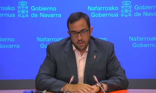 Remírez: Las recetas en materia fiscal de NA+ no garantizan la sostenibilidad