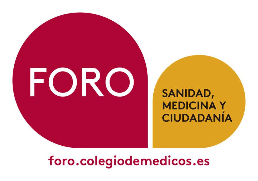 """El I Foro de Sanidad debatirá sobre el """"necesario"""" cambio legislativo"""