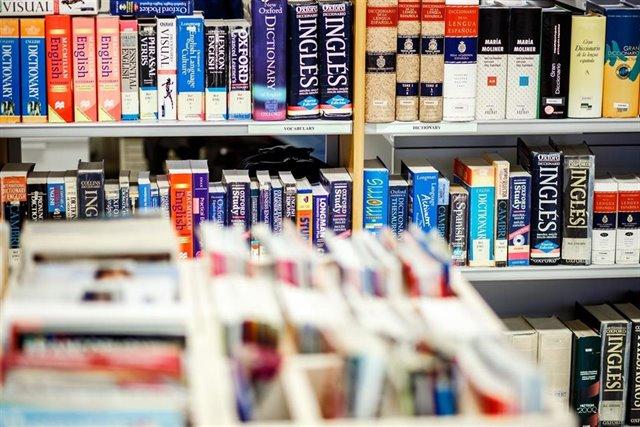 Navarra, segunda CCAA donde más cae la demanda de idiomas en ofertas de empleo