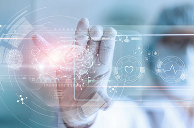 Los ciberataques contra el sector sanitario, de manufacturas y el energético se duplicaron respecto a 2019
