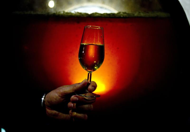 Los aranceles afectarán al 74 % de las exportaciones de vino a EE.UU.